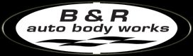 BR Auto body provides top class services when it comes to coconut creek #auto body repair #services, body work and detailing. We are not just your #average auto shop; our team will work to make your vehicle look like brand new.