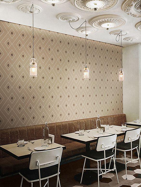 Proizvođač: 14oraitaliana Kolekcija: Carpet Pločica: Cabas