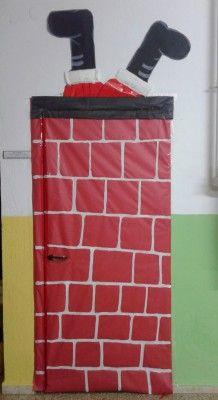 Puertas11