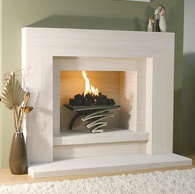 16 best Limestone fireplaces images on Pinterest   Limestone ...