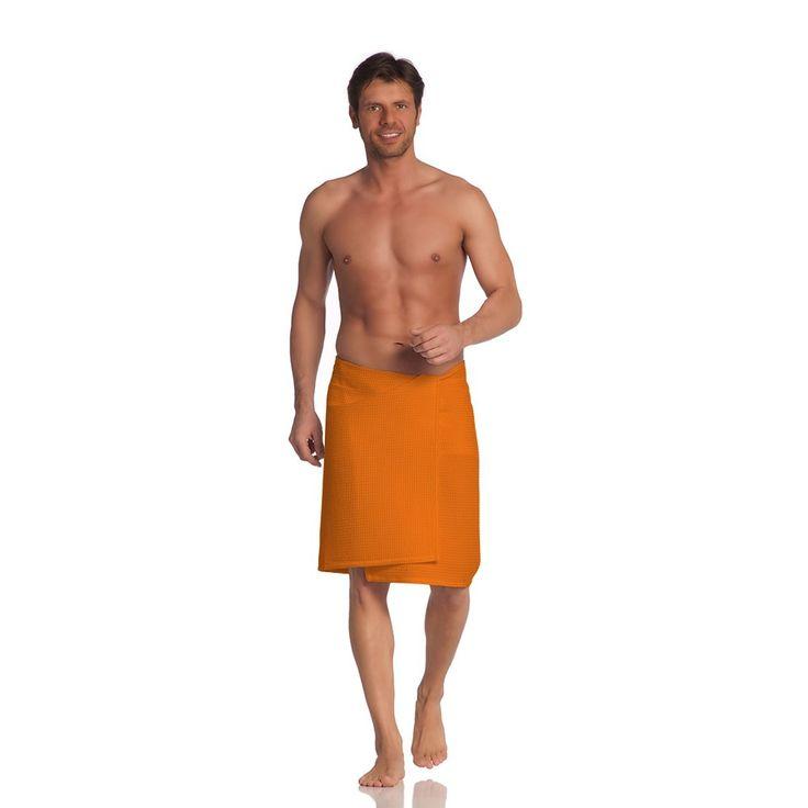 Dieses Vossen Waffelpiqué Saunatuch ist besonders gut für den Saunagang bzw. für den Wellnesstag geeignet. Es ist weich, anschmiegsam und hautsympathisch.  #rundumsbad  #bad #badezimmer #bath #bathroom #handtuch #towel #sauna #wellness #saunatuch #wellnesstag #waffelpique #pique  www.bettwaren-shop.de