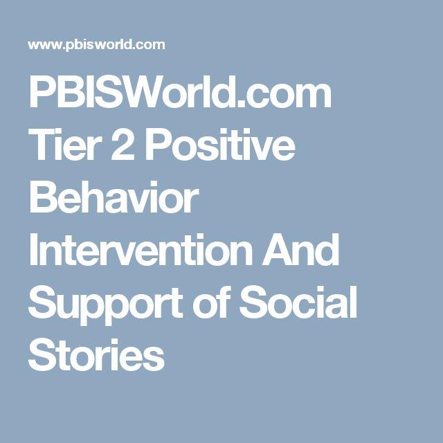 The  Best Behavior Interventions Ideas On   Behavior