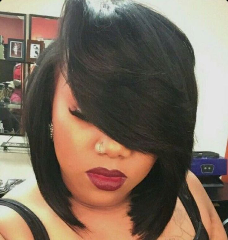 haircut colors best 25 layered bob hairstyles for black ideas on 5208