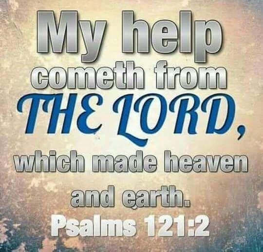 Psalm 122:2