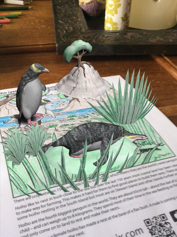 Two Guys and Some iPads: Spent my Lunch Break Coloring Thanks to BIG Update to ColAR Mix App #augmented reality