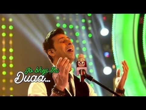 Dua Saware Video (Lyrics) | T-Series Mixtape l Neeti Mohan | Salim Merchant | Romantic Songs 2017 Watch it From Here http://ift.tt/2zDYnil