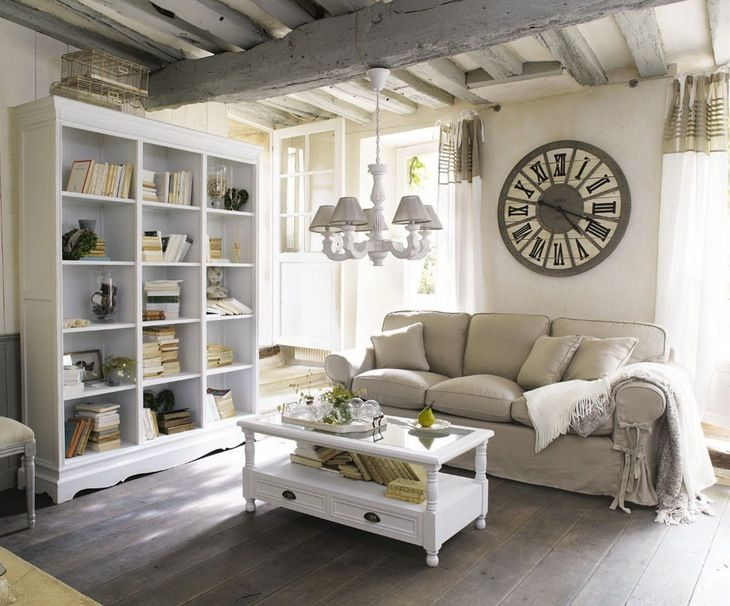 Besoin d'inspiration pour décorer votre salon de façon sympa et cosy? Rien de plus simple ! Une sélection de neuf idées de deco de salon chics et très cosy. Optez pour un endroit …