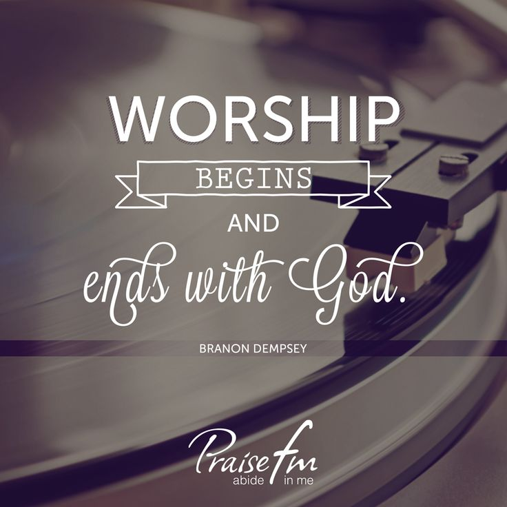 Worship Quotes 64 Best Worship Quotes 2014 Images On Pinterest  Worship Quotes .