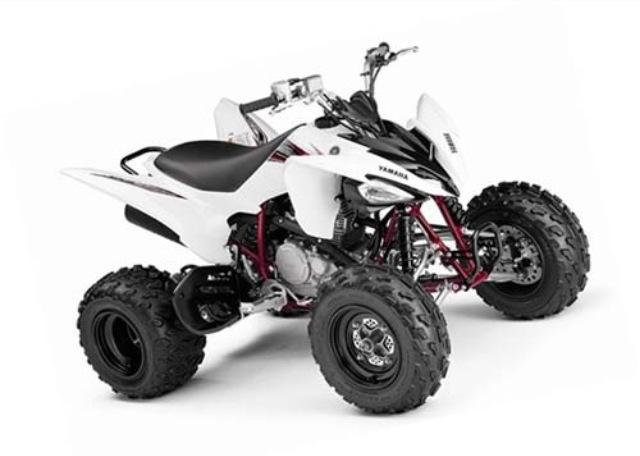 #Yamaha #quad #4wheeler