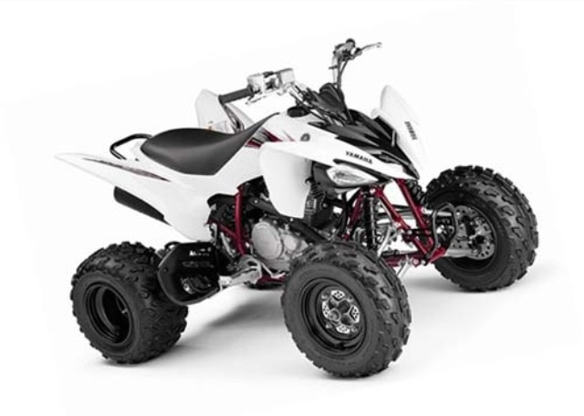 33 best images about quads on pinterest sport atv quad for Yamaha mini four wheelers