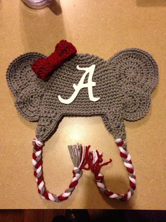 17 Best images about Crochet elephant on Pinterest ...