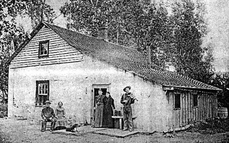 history paper 1877 1900 On october 5, 1877, chief joseph, exhausted and disheartened, surrendered in the bears paw mountains of montana, forty miles south of canada 2018 mchabu the history of us and the history of the world are registred trademarks.