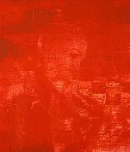 JEUX By Ola Billgren. 1989