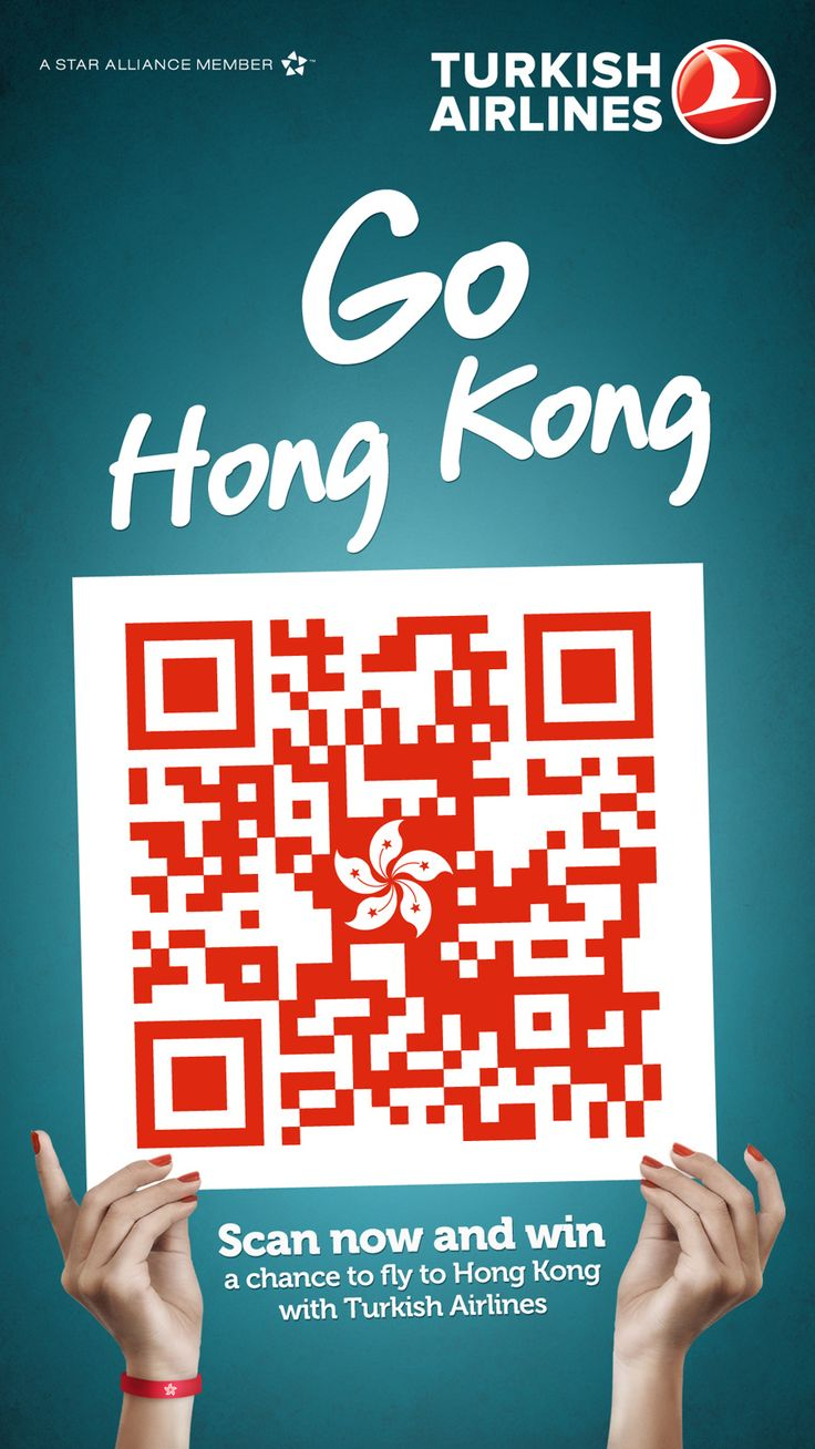 Poster design with qr code - 111 Best Qr Code Everywhere Images On Pinterest Qr Codes Code Code And Qr App