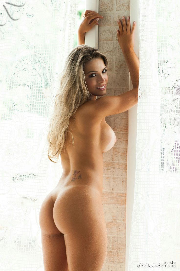 Inthecrack Asta Good 220 best fanny packz images on pinterest | good looking women