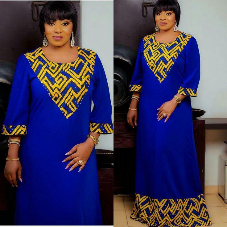 les 246 meilleures images du tableau femme enceinte sur pinterest robe africaine v tements. Black Bedroom Furniture Sets. Home Design Ideas