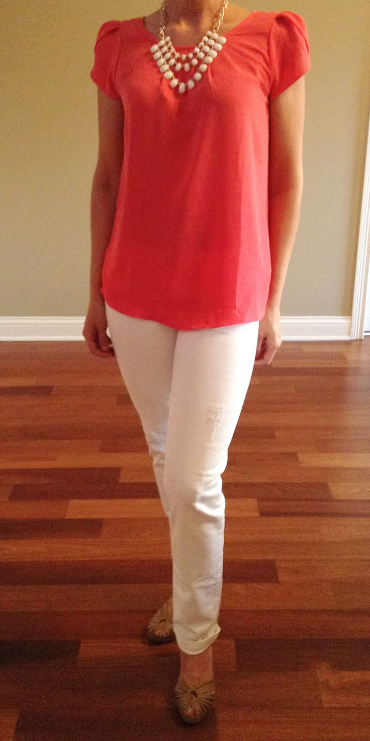 Mavi Ruxin Distressed Boyfriend Jean--May 2015 Stitch Fix RETURNED (too pricey, fit well in thigh but too big in waist)