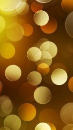 Nice gold bright wallpaper 1
