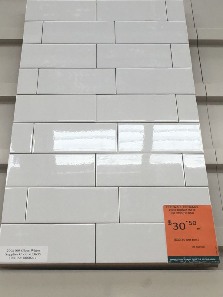 1000 images about laundry on pinterest patchwork tiles for Pavimenti pvc ikea