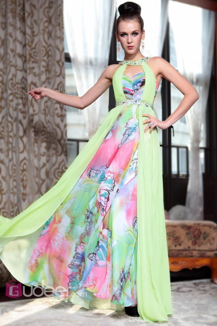 91 Best Fashion Formal Dresses Images On Pinterest Formal Evening