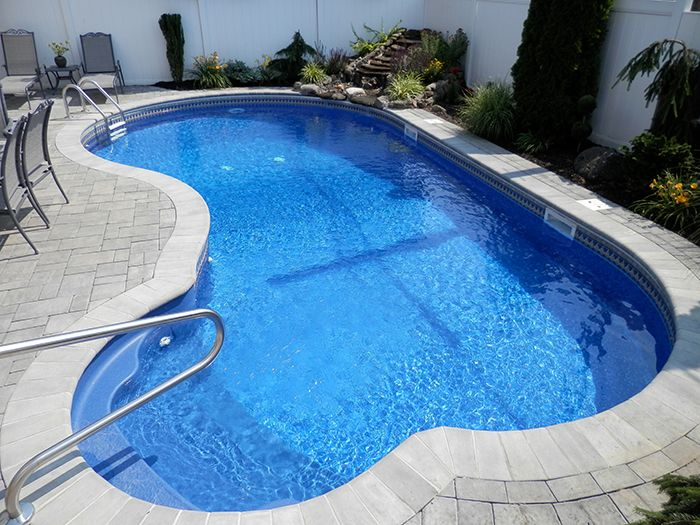 12 best swimming pool ideas images on pinterest pool for Pool design jobs