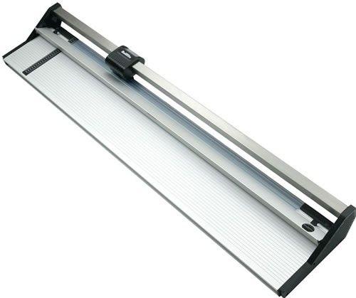 RotaTrim DigiTech+ DT650 A2 Paper Trimmer