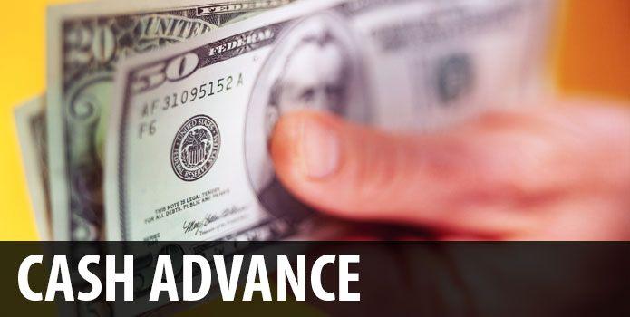 Cash Advance Online – We Offer Fast Cash Loans