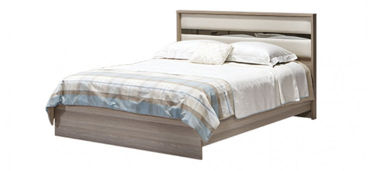 Inspirational Reina 180 x 200 Bedstead Lovely - Style Of bedstead Top Search