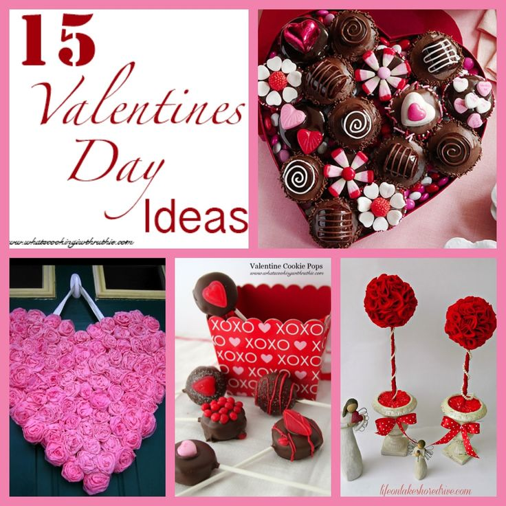262 best Valentine\'s Day Music/Thoughts/Ideas images on Pinterest ...