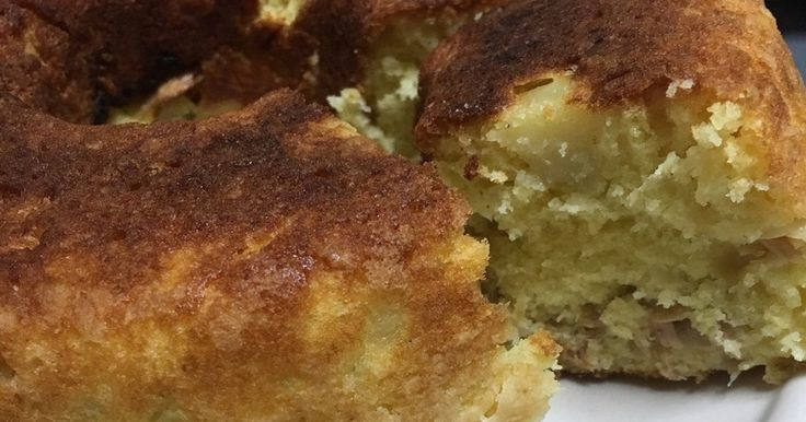 甘くない朝食マフィン♪休日ブランチにも♪タミさんのパン焼き器を使いたくて♪子供も喜ぶ♪ホクホクじゃがいも♪食事 惣菜パン