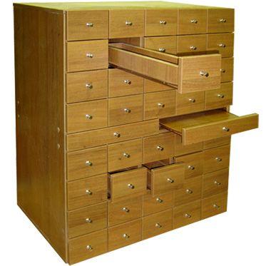 Купить архивный шкаф