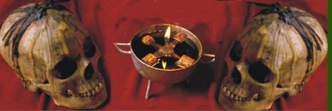 Want to survive the full satisfactory life then here is our specialist gives you the #voodoo #money #spells in india.
