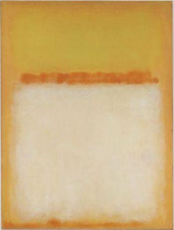 Mark Rothko - WikiPaintings.org--Untitled, 1955