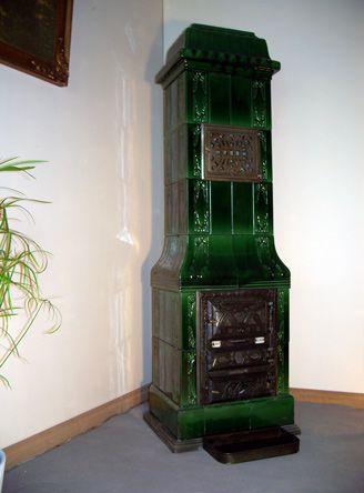 les 86 meilleures images propos de lionel stoves. Black Bedroom Furniture Sets. Home Design Ideas
