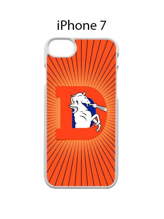 Denver Broncos #4