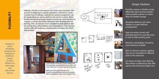 Classroom Design Criteria ~ Best step by academy images on pinterest