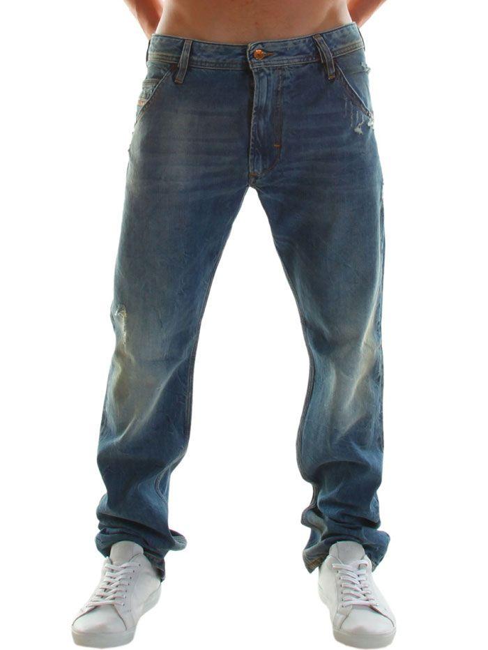 pánské #džíny #Diesel, pánské #značkové #džíny, #pánské #značkové #oblečení