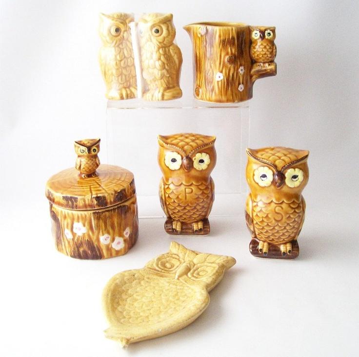 Best 25+ Owl kitchen ideas on Pinterest