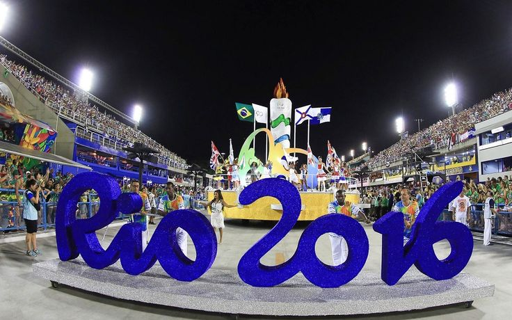 2016 Rio Olympics opening ceremony focusing on Brazil and environment - https://movietvtechgeeks.com/2016-rio-olympics-opening-ceremony-focusing-brazil-environment/-Brazil hasn't had it easy hosting the 2016 Rio Olympics, but they're determined to make us forget the high crime rates, terrorist threats and Zika virus with its opening ceremony.