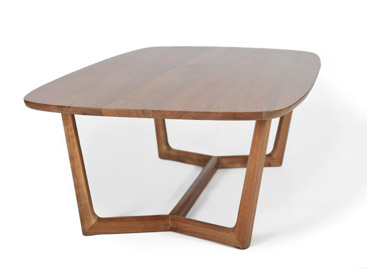 533 best coffee tables images on Pinterest