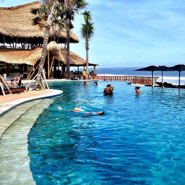 472 Best Ibiza - Spain Images On Pinterest
