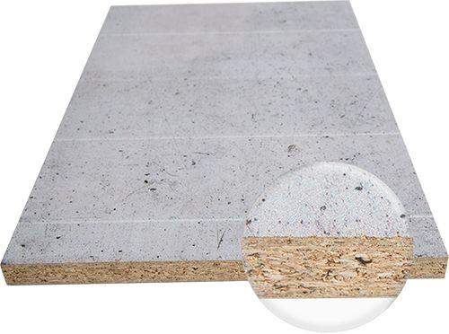 spanplatte beton pinterest. Black Bedroom Furniture Sets. Home Design Ideas