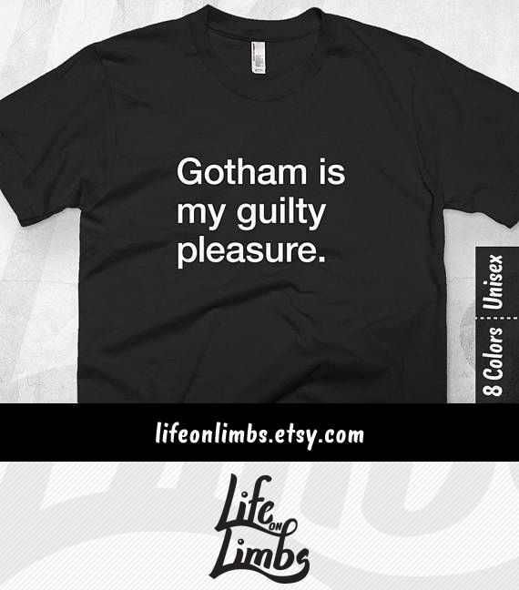 Best 25 Funny Graphic Tees Ideas On Pinterest Funny