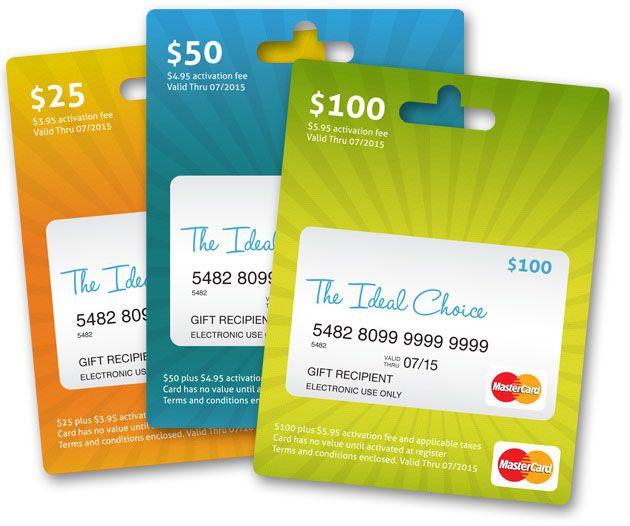 The 25+ best Mastercard gift card balance ideas on Pinterest ...