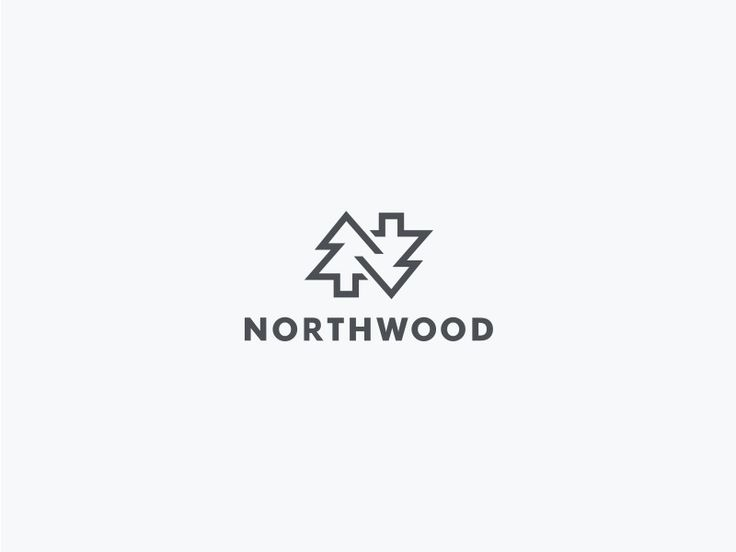 Weekly Best Logo Design Inspiration (N.4)|iBrandStudio
