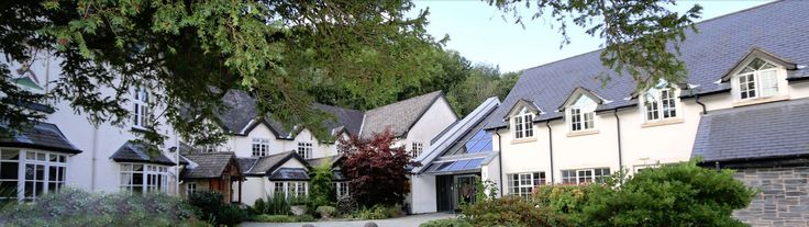 The Wild Pheasant Hotel, Llangollen, Denbighshire, Wales. Hotel. Accepts Dogs & Small Pets. Spa. #WeAcceptPets. PetFriendly. Holiday. Travel. Walks. Day Out. Dog Friendly.