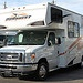 used motorhomes for sale,used motorhome values,used motorhomes for sale by owner,used motorhome auctions,used motorhome awnings,used motorhome appliances,used motorhome appraisal,used motorhome arizona,used motorhome az,used motorhome alabama,used mo   Home Living readf more at home.forallup.com