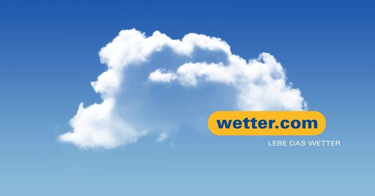 Regen oder Sonne? So wird das Wetter morgen in 79677 Belchen. Temperatur-, Wind- und Regenvorhersage auf wetter.com.