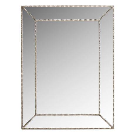 CLARA 86x117cm mirror