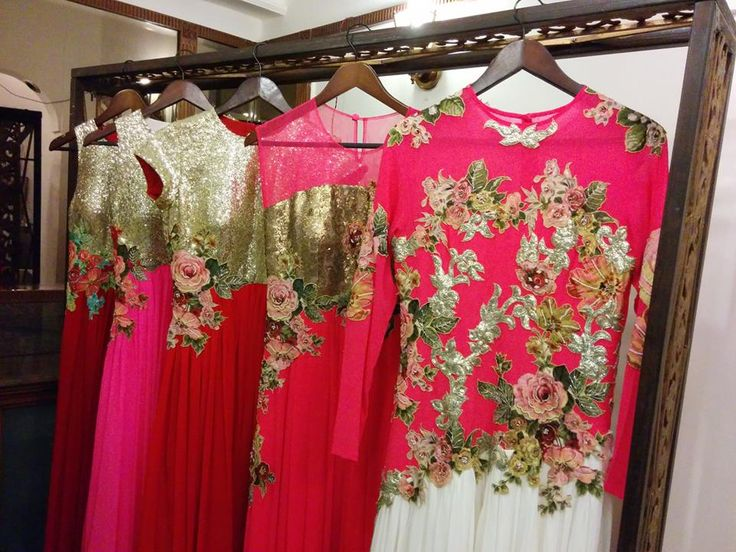 Inside Bridal Asia 2014 : Follow us around | Wed Me Good Blog